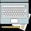 tekstschrijven